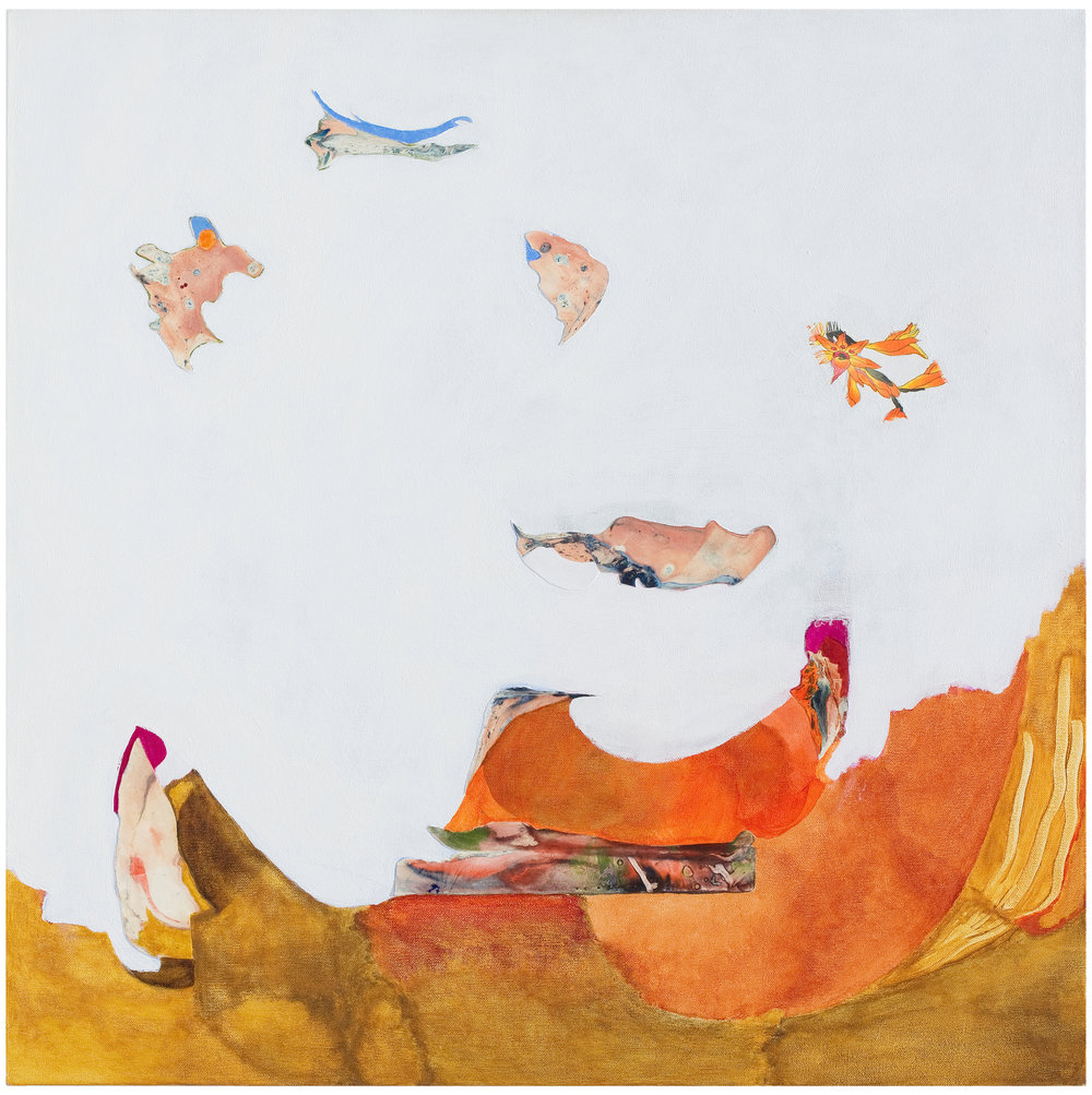 Pommer_To a Land Beyond(2012)_mixed media on canvas_30x30.jpg