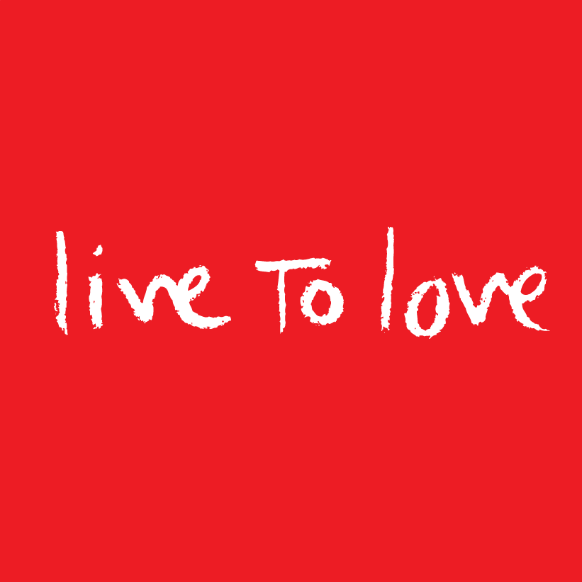 Live to Love International