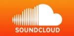 Soundcloud.jpeg