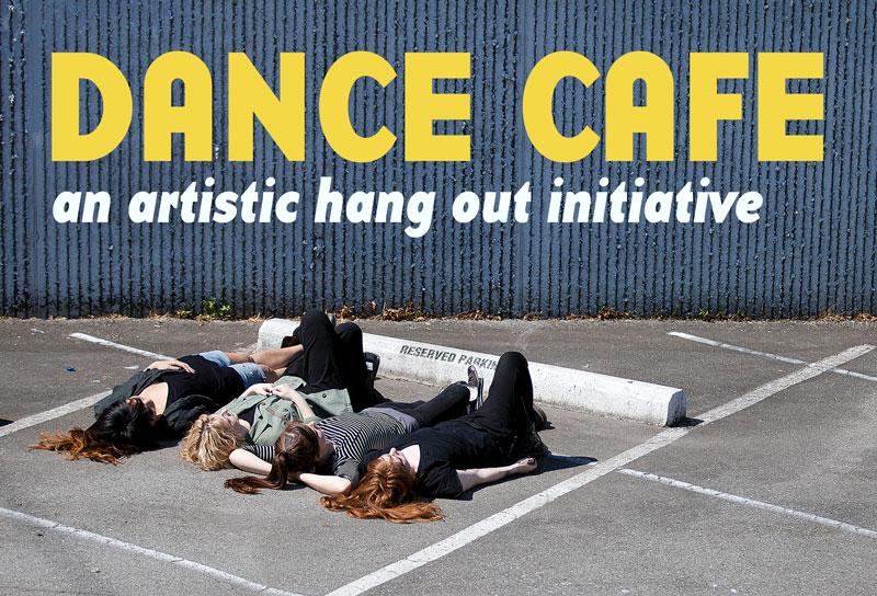 DanceCafe_web.jpg