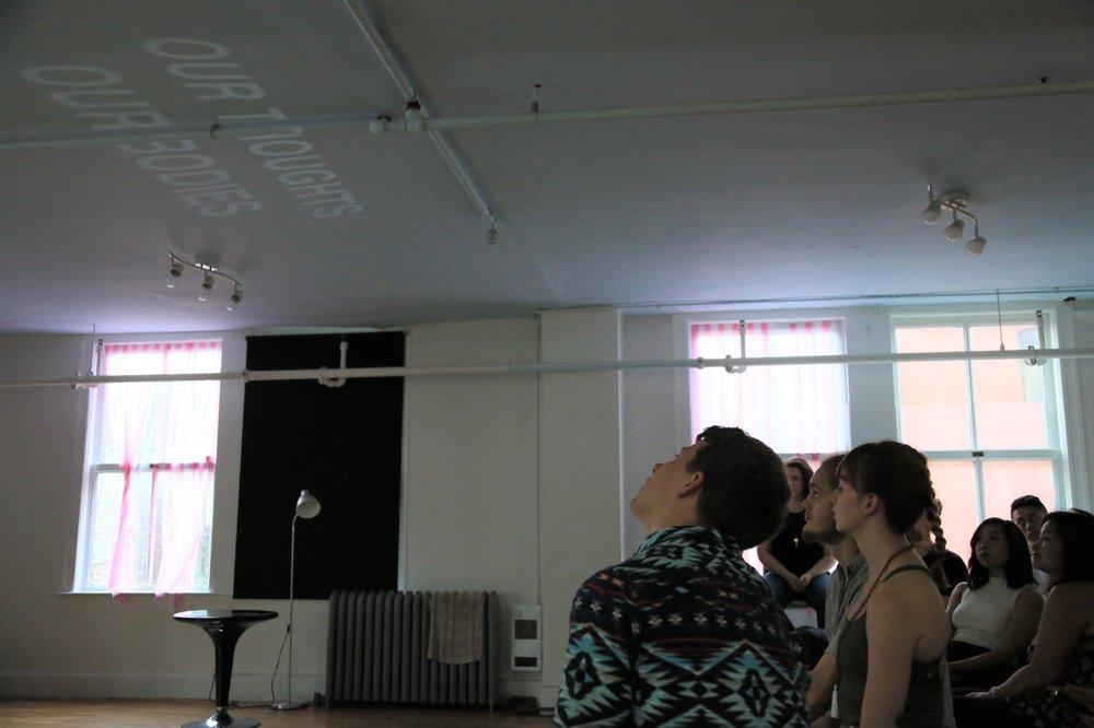 lexi dance cafe.JPG