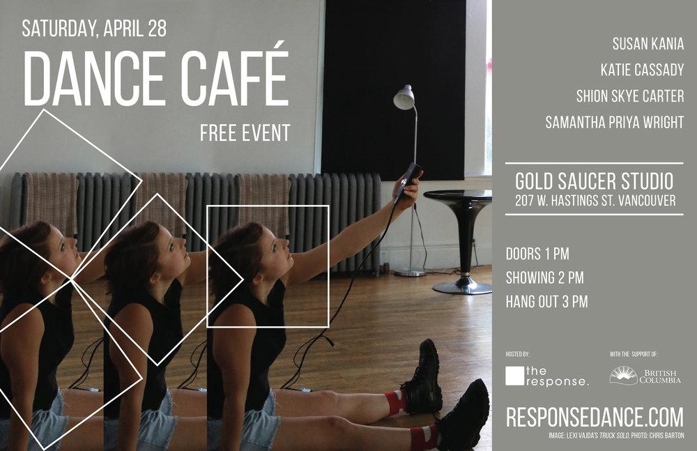 02_Dance_Cafe_Spring2018_card (1).jpg
