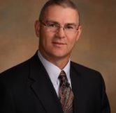 Dr. Robert Mitchell