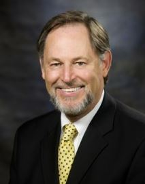 Dr. David Engle