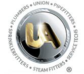 UA c.PNG