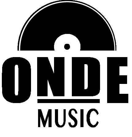 Denova Logo