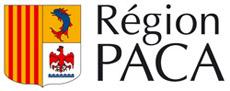 logo_region_paca.1295340856.jpg