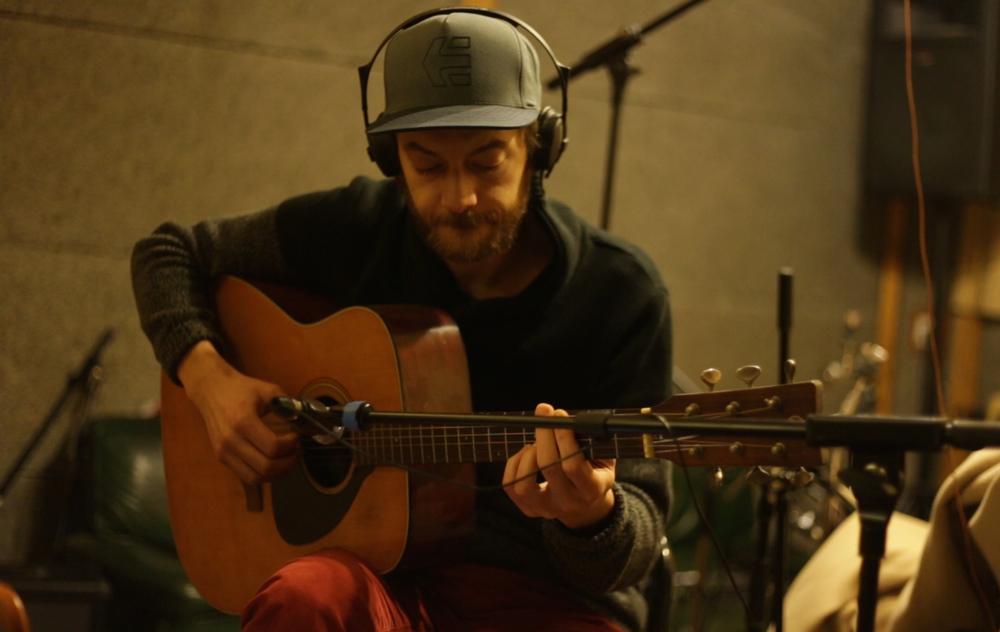 Laurent Avenard