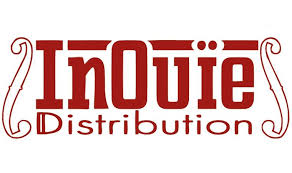 Inouie Distribution logo