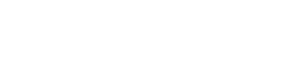LeMonde-logo.jpg