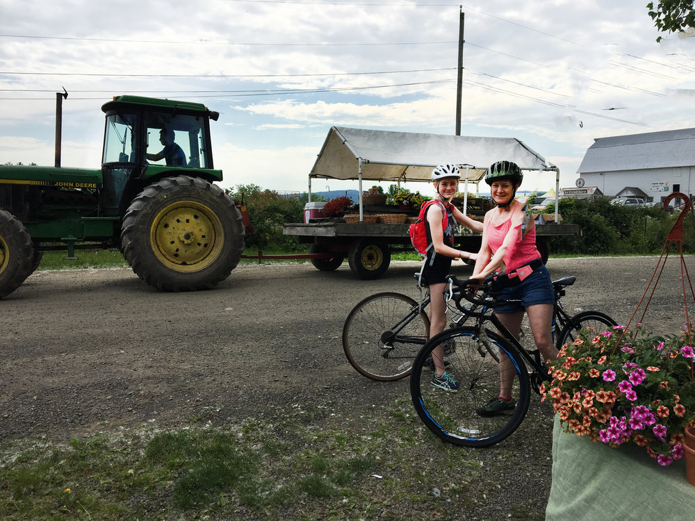 Farm Bike Adventure 201707.jpeg