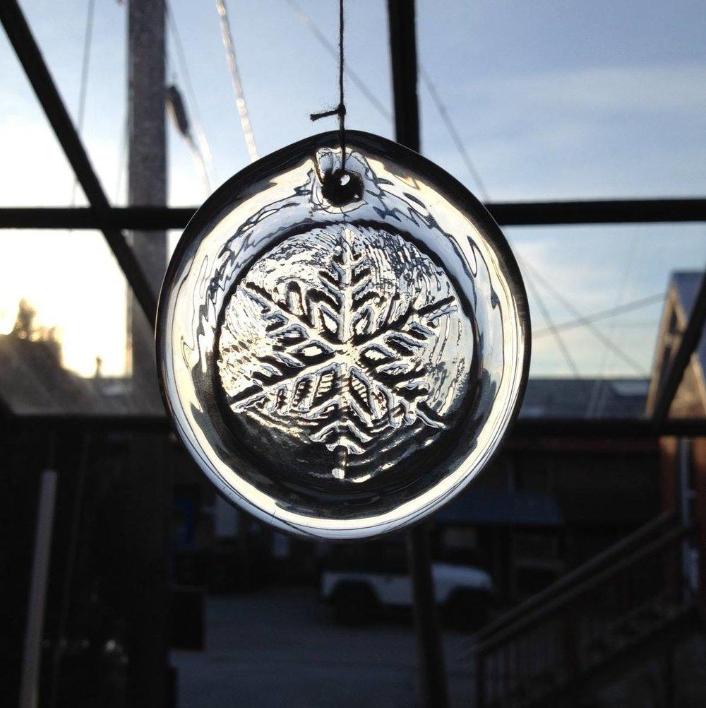 snowflake15.jpg