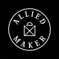 Copy of Allied Maker