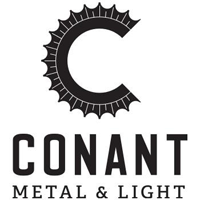 Copy of Conant Metal & Light