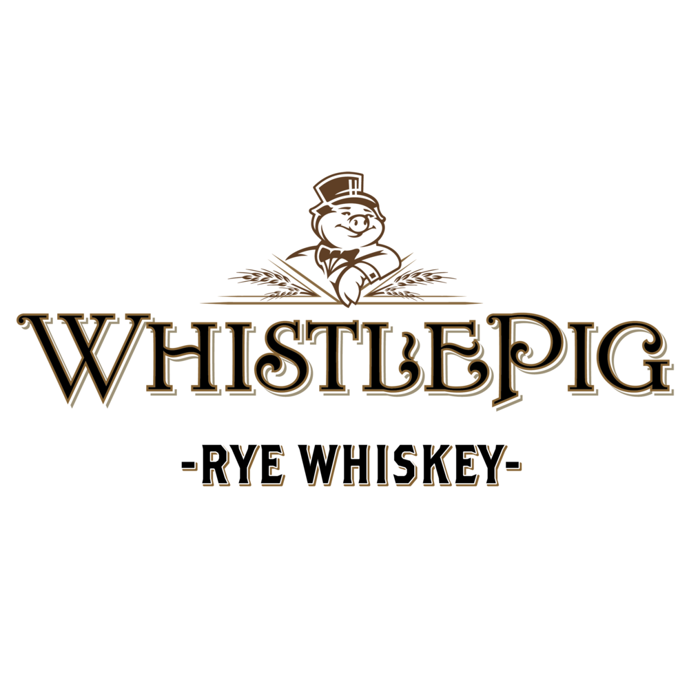 WhistlePig-Logo-square.png