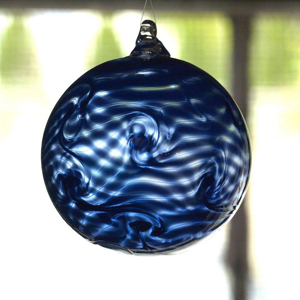 bluekurbitsjpg.jpg