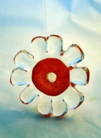 Power Flower.jpg