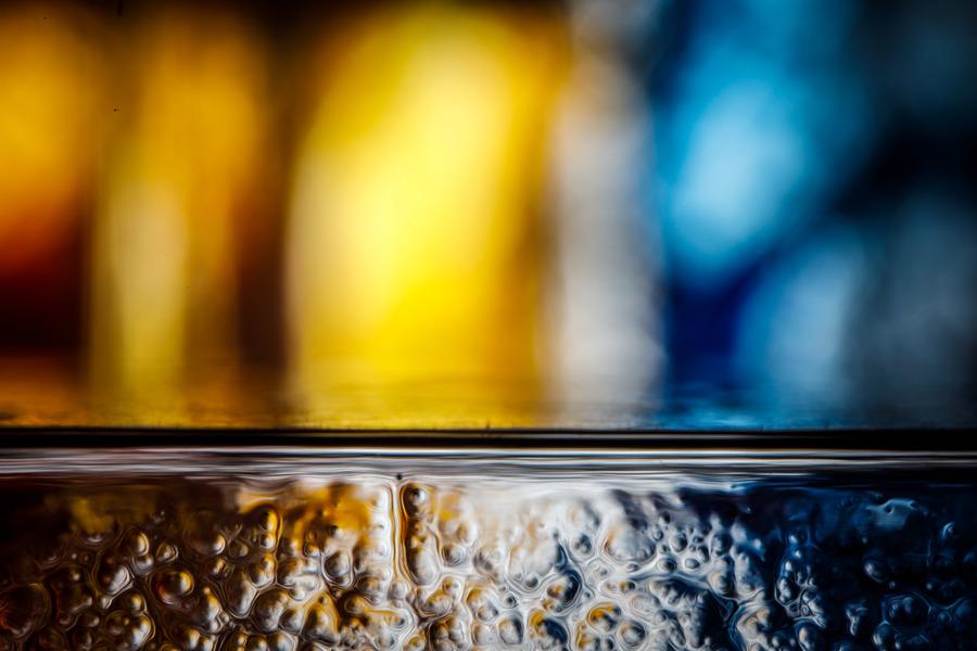 glass1-09.09.18-bmac-6913.jpg