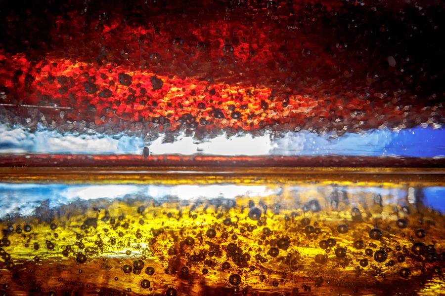 glass1-09.09.18-bmac-7108.jpg