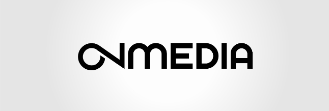 OnMedia logo.png