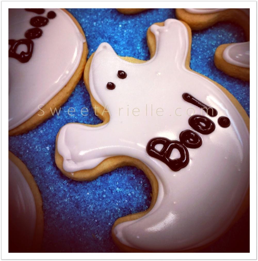 Boo Cookie 2.jpg