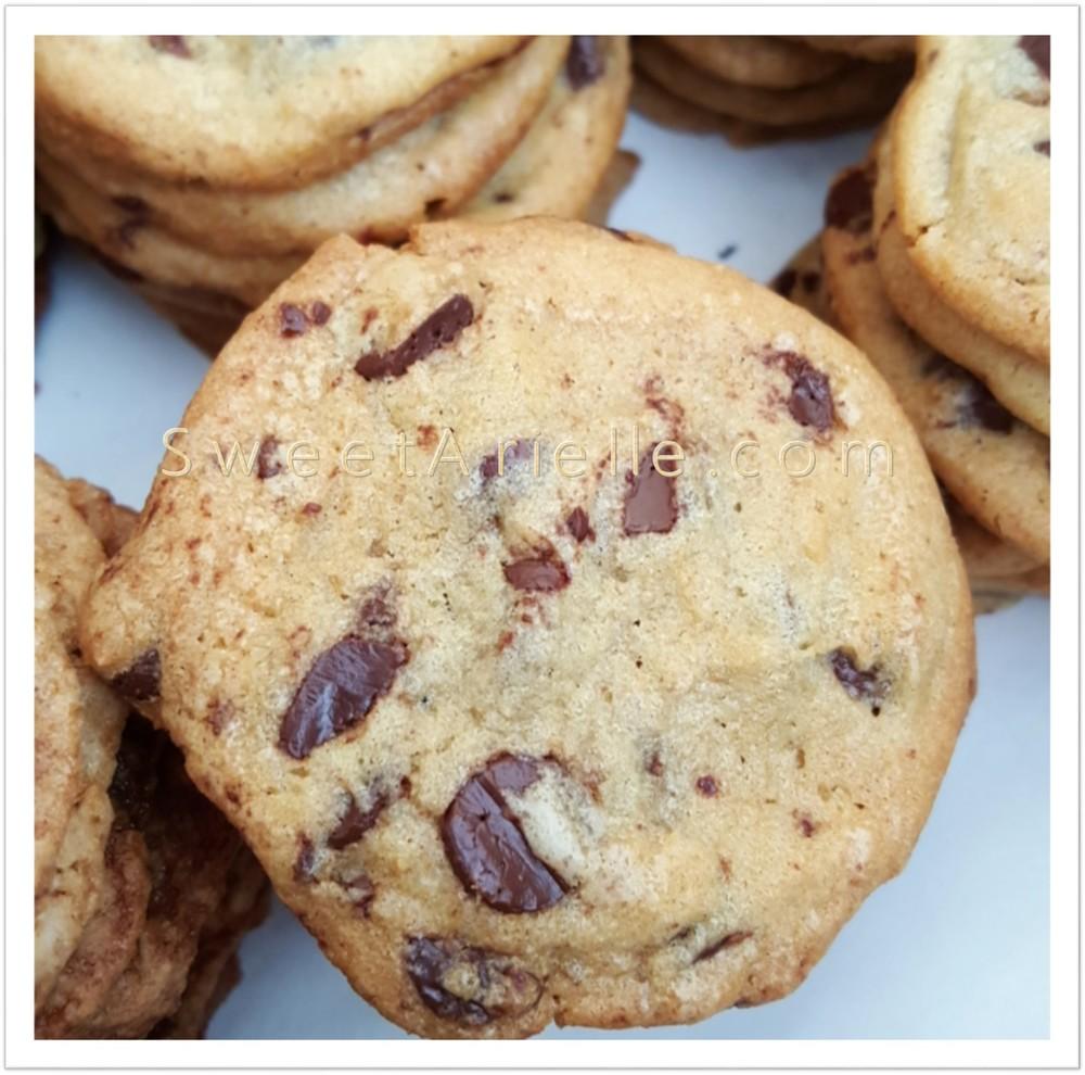 Choc Chip Cookie 2.jpg