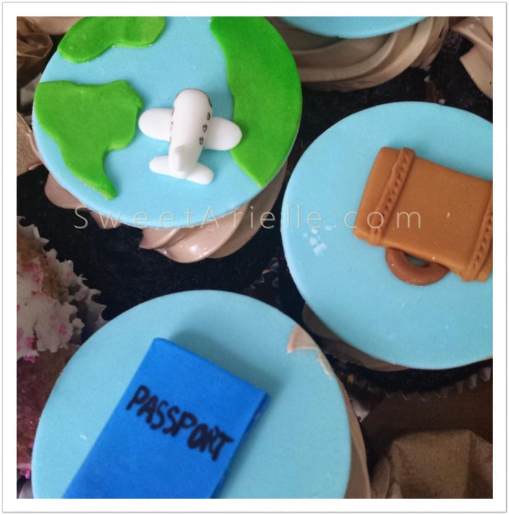 Cupcake Top Travel 2.jpg