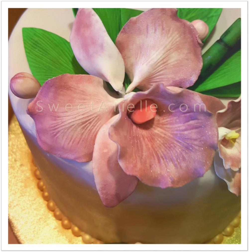 Flower Cake2.jpg
