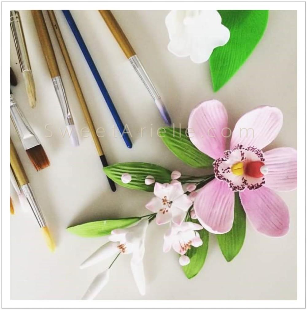 Flower Work 2.jpg