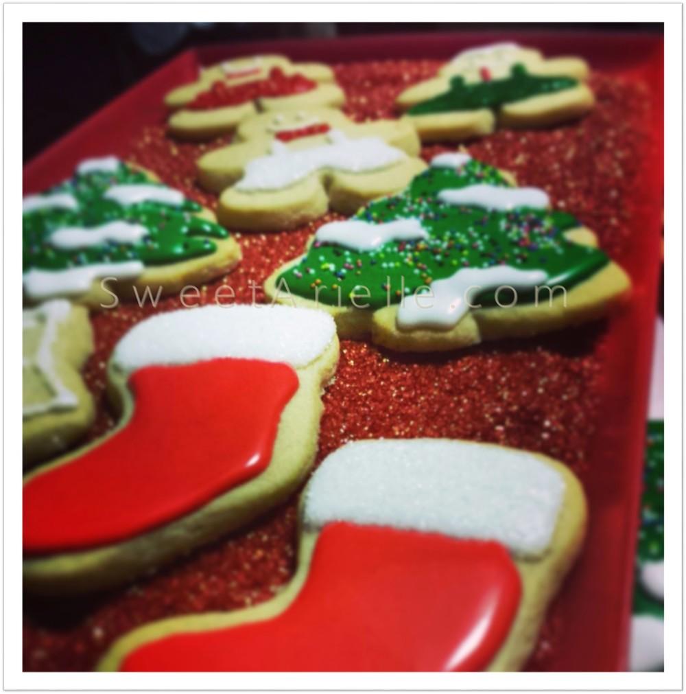 Holiday Cookie 2.jpg