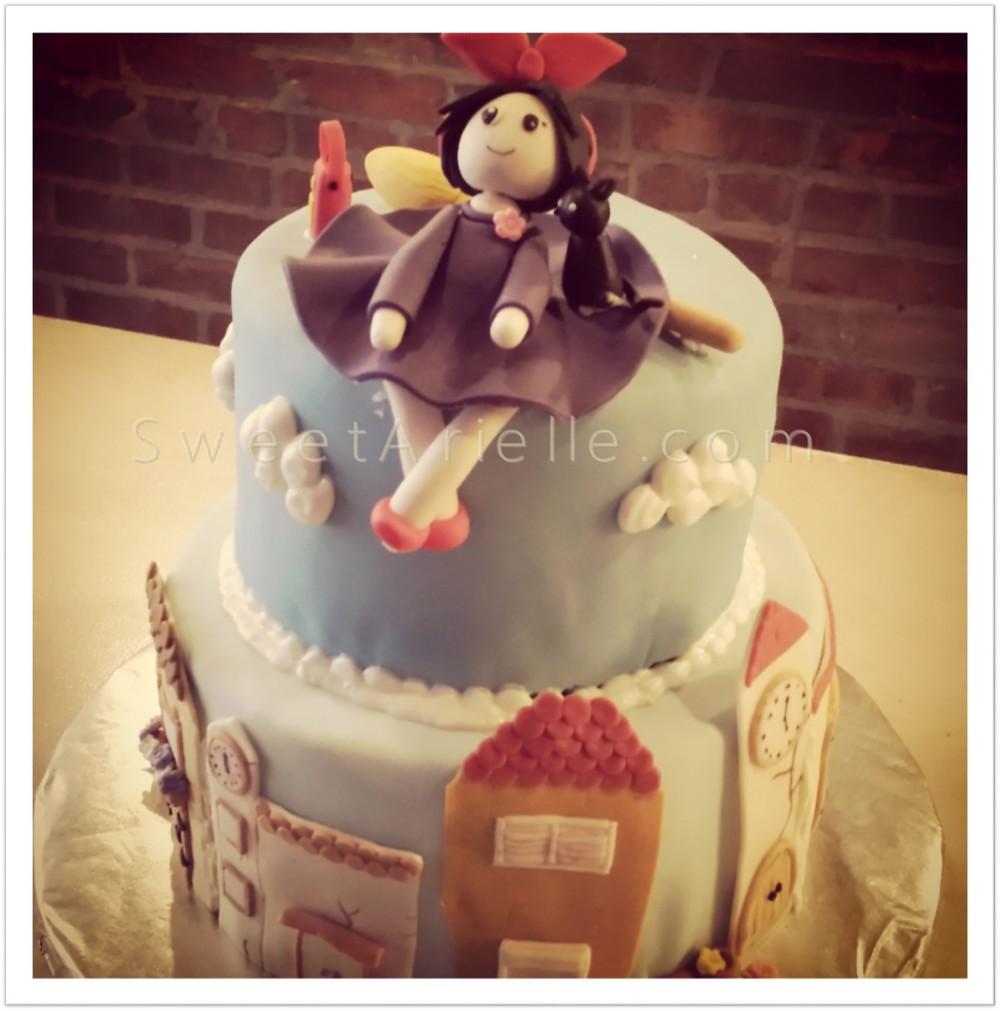 Kiki Cake 2.jpg