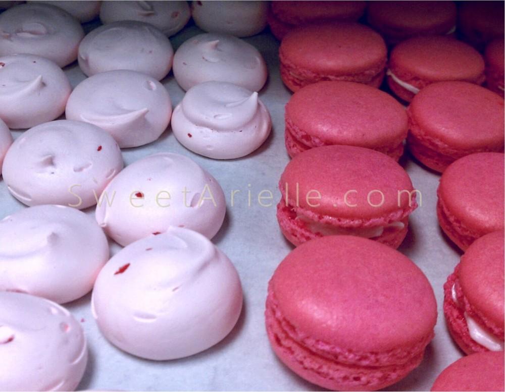 Macaron 2a.jpg