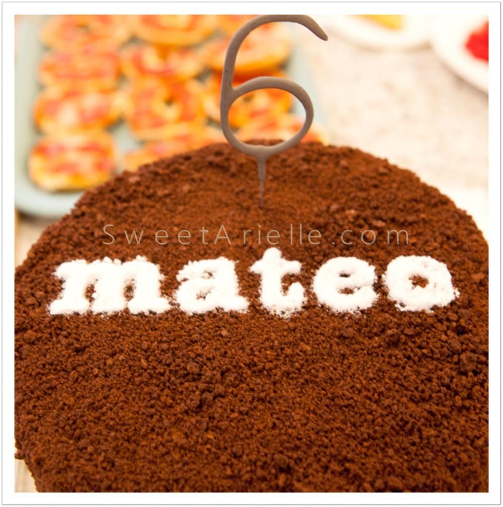 Mateo Bday Cake 2.jpg