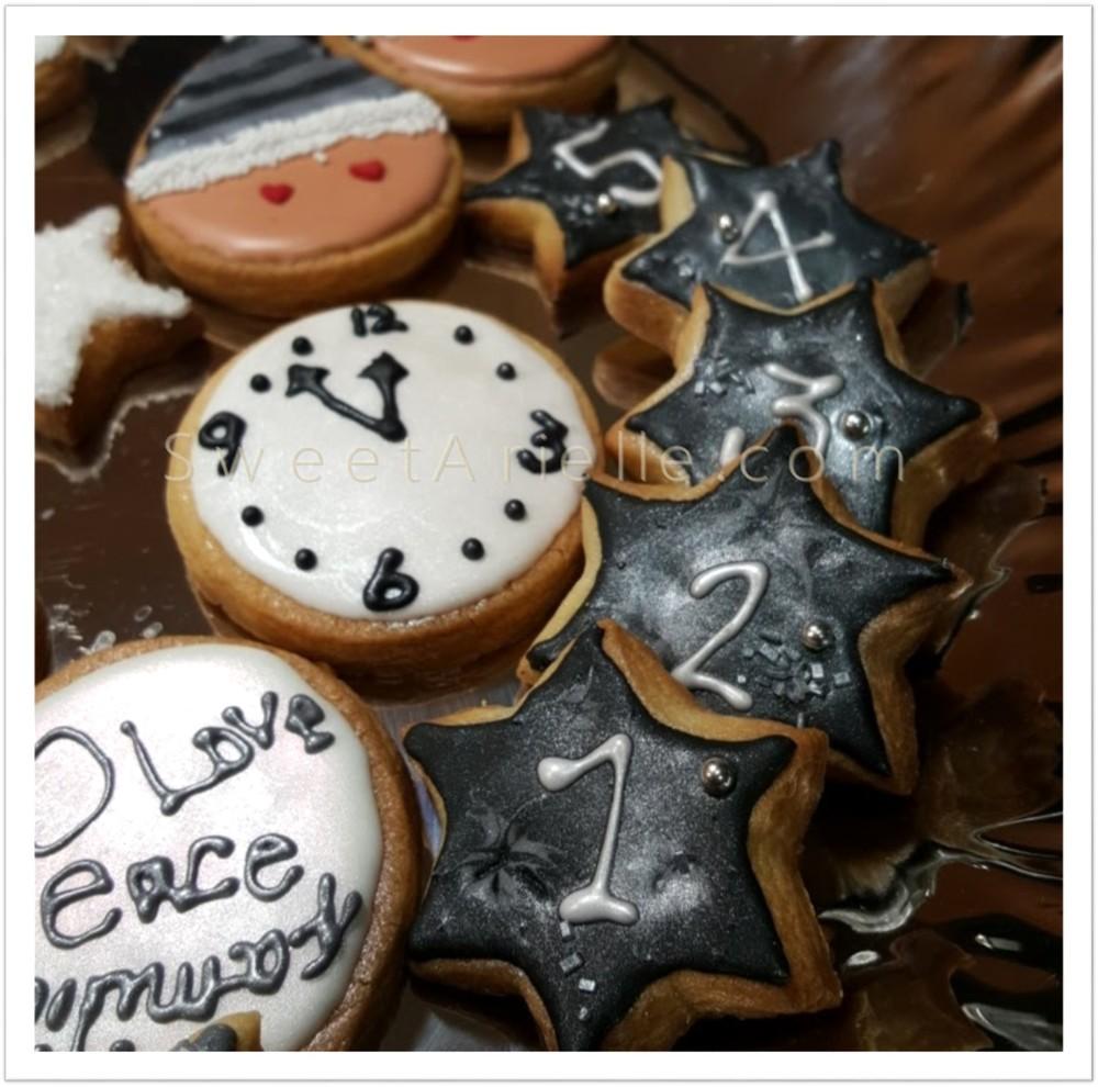 New Years Cookies  2a.jpg