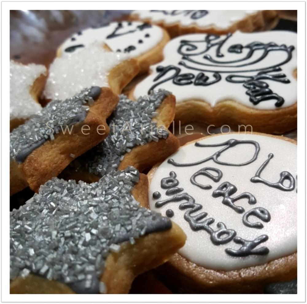 New Years Cookies 2.jpg