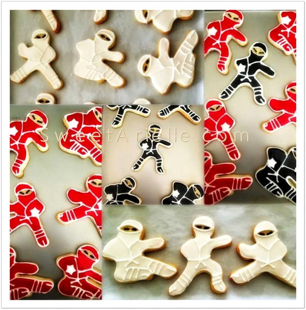 Ninja Cookie 2.jpg