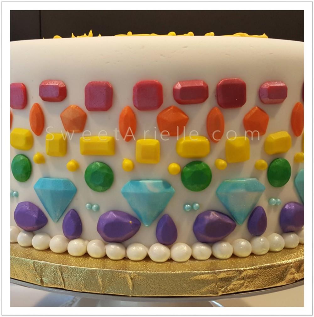 rainbow jewel 2.jpg