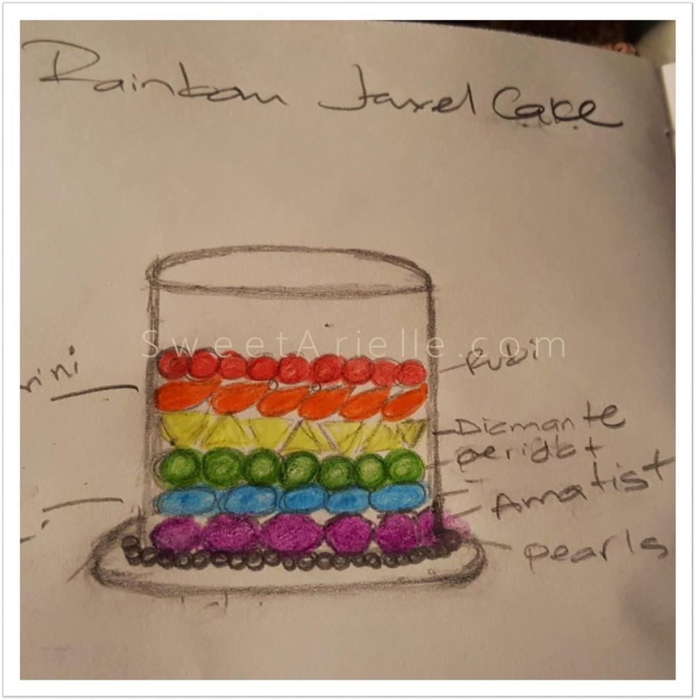 Rainbow Jewel Sketch2.jpg