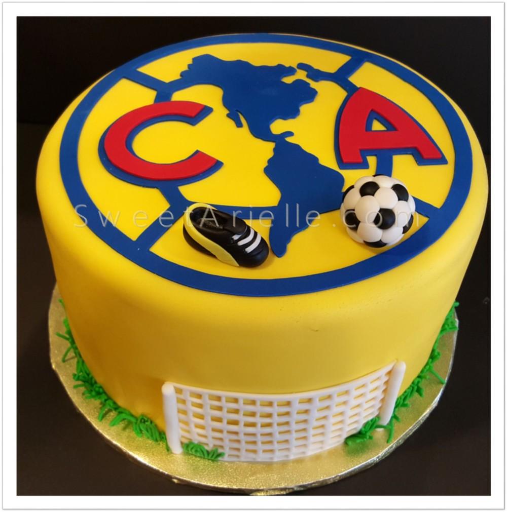Soccer Cake 2.jpg