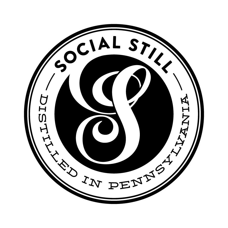 SocialStill_Seal.jpg?format=1000w