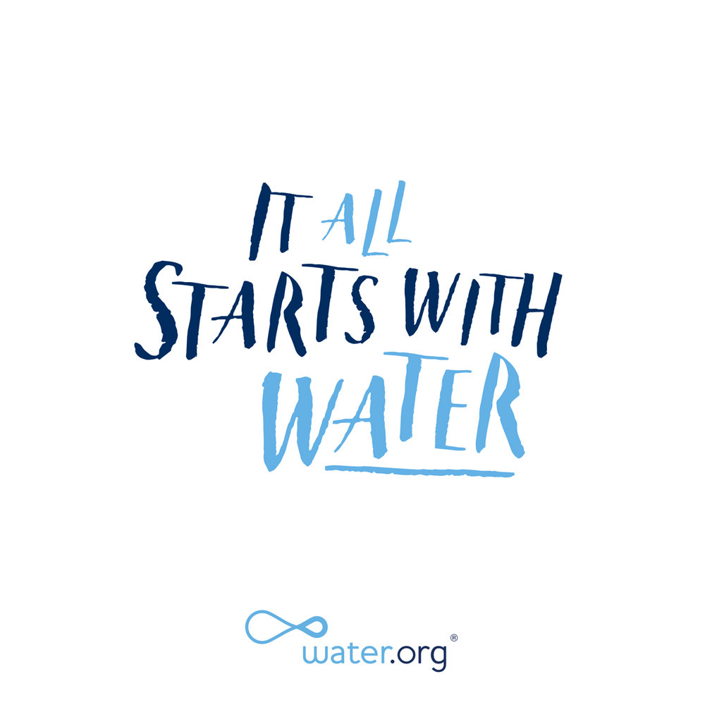 ShareGraphic_Water-1.jpg