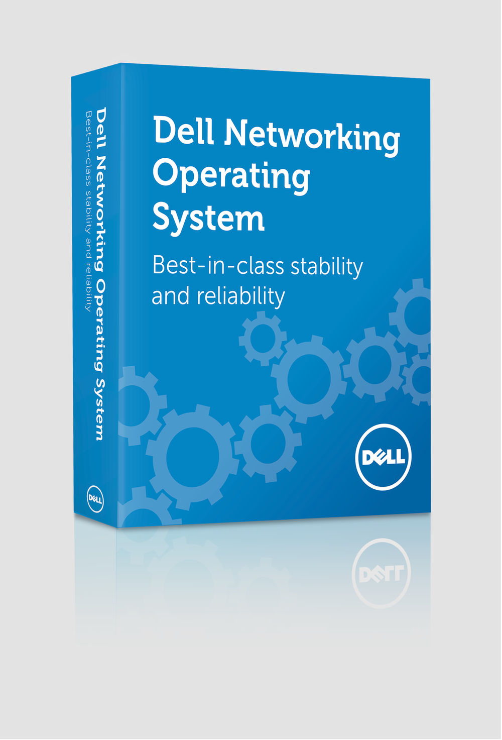 New-artwork_Dell-Networking-Operating-System-software-box-image_v1.png