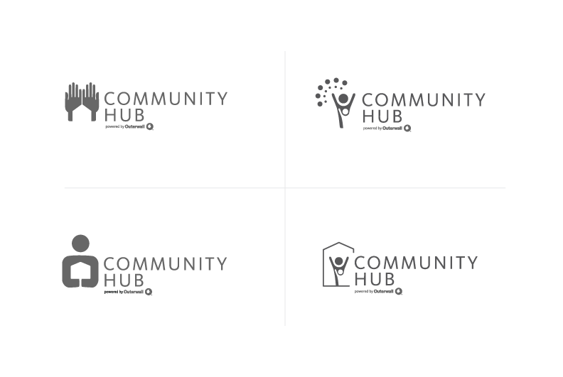 Community-Hub-Icon_v4_for-portfolio.png