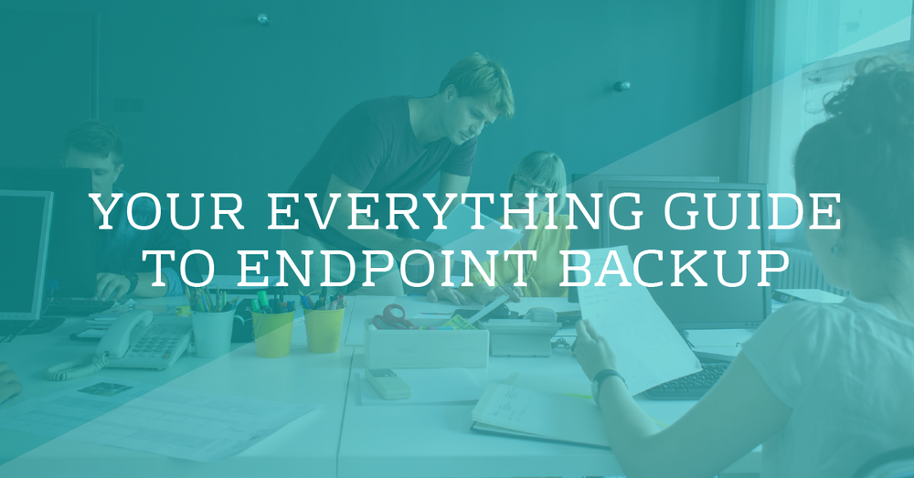 16-0737_C42_Gated_Modern Endpoint_LinkedIn_1200x627.png