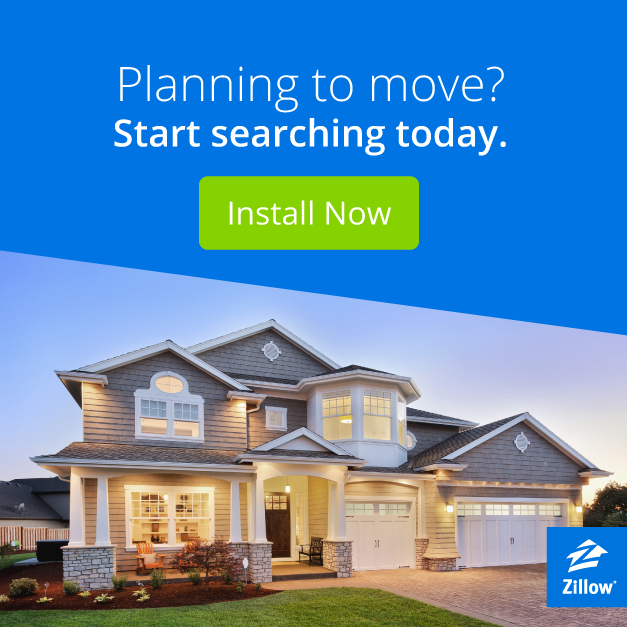 Zillow_Mobile-Network_627x627_blue.png