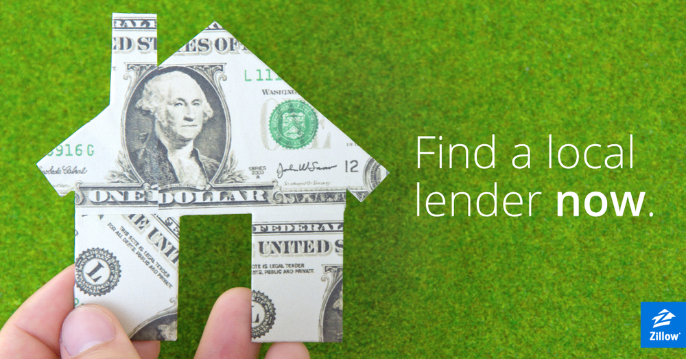 Zillow_Mortgages-FB-Ads_1200x628_Dollar.png