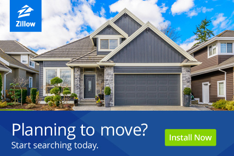Zillow-PerfBanner-480x320-trad2_Reduced.jpg