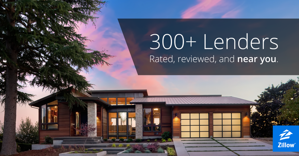Zillow_Richard_FB-Ads_6-22_1.png