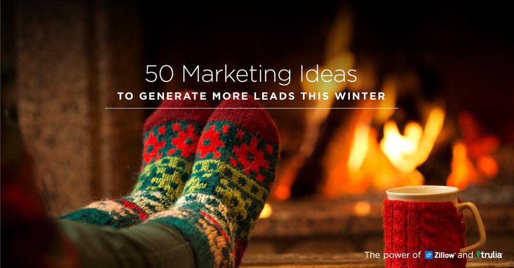 387_ZIL_Ash_CC-Winter-Marketing-Ideas_FB-Paid.png