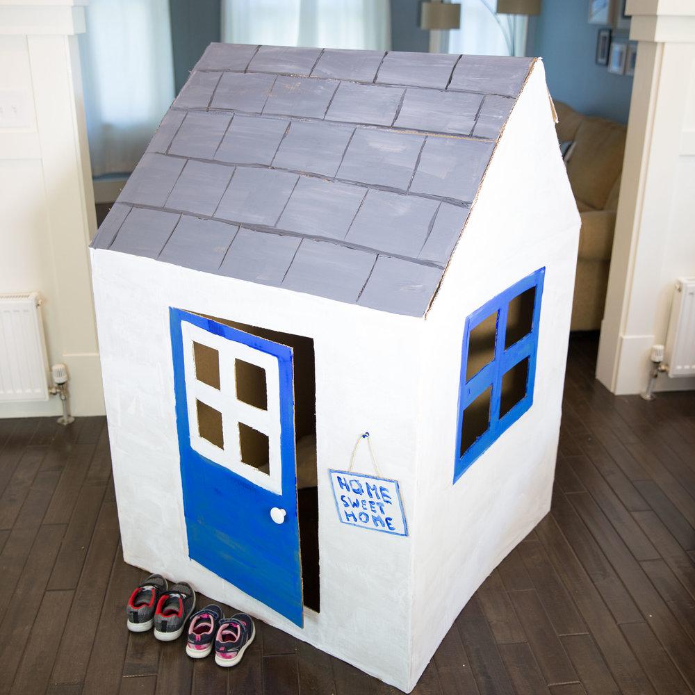 Box House-560.jpg